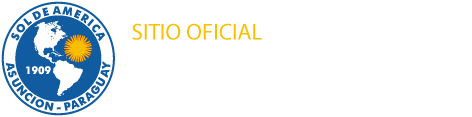 Logo Club Sol de Am�rica